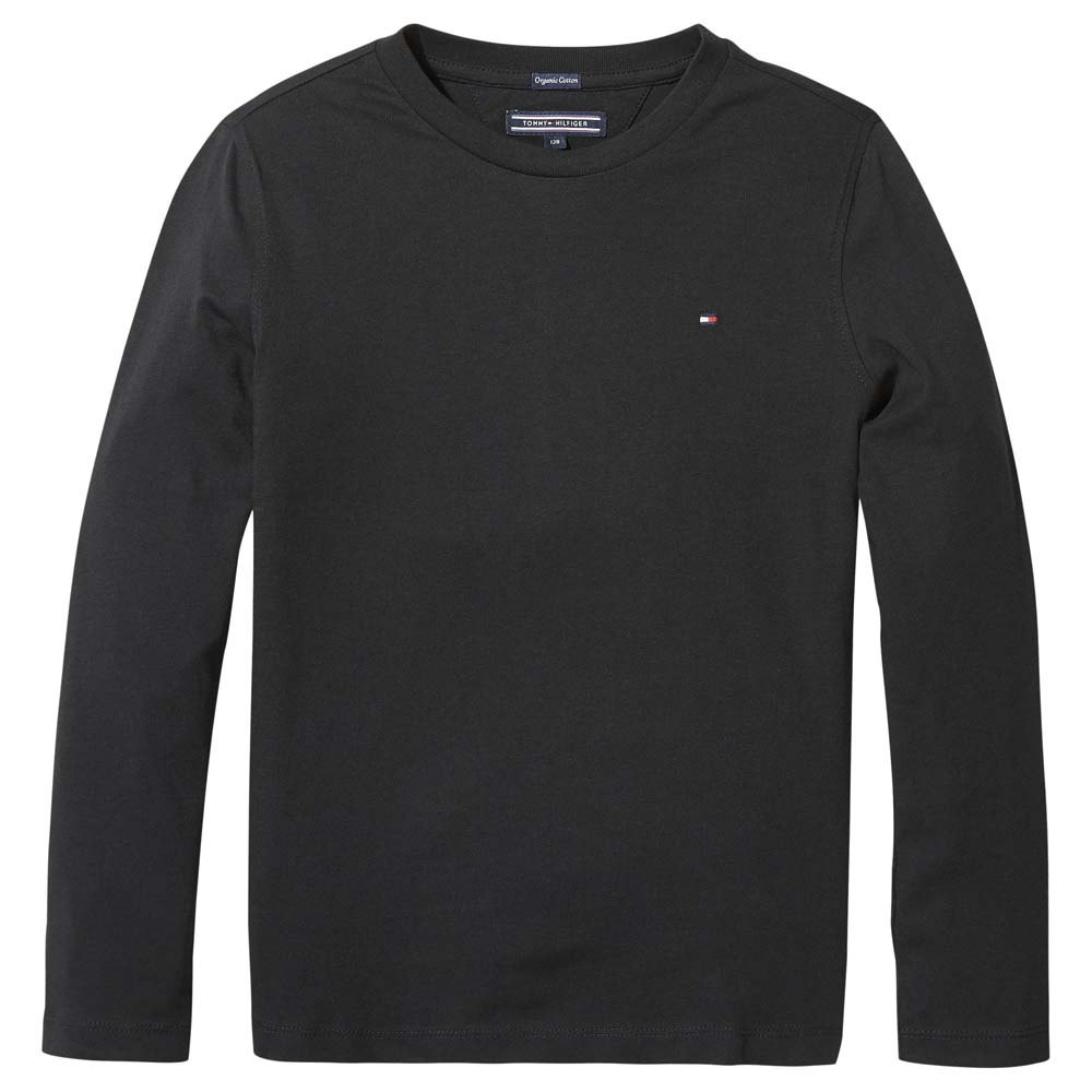 Tommy hilfiger Basic C Neck Knit