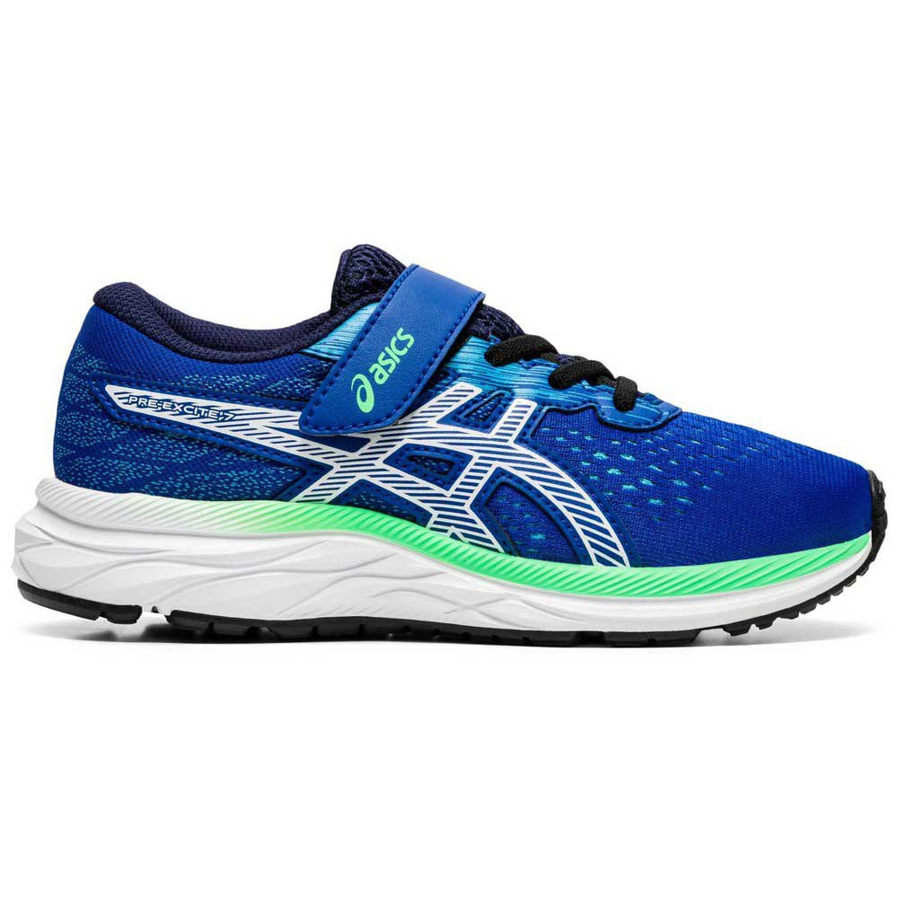 Asics Pre Excite 7 PS