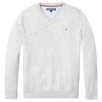 Tommy hilfiger Basic V Neck