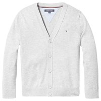 Tommy hilfiger V Neck Cardigan