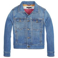 Tommy hilfiger Denim Truker