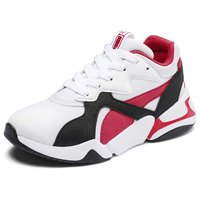 Puma select Nova Funky PS
