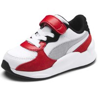 Puma select RS 9.8 Space AC Infant