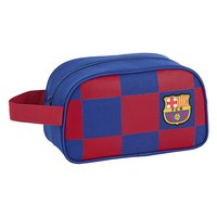 Safta FC Barcelona Home 19/20 Carrying 4.7L