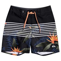 Quiksilver Everyday Lightning Youth 15