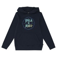 Billabong Octo Hood